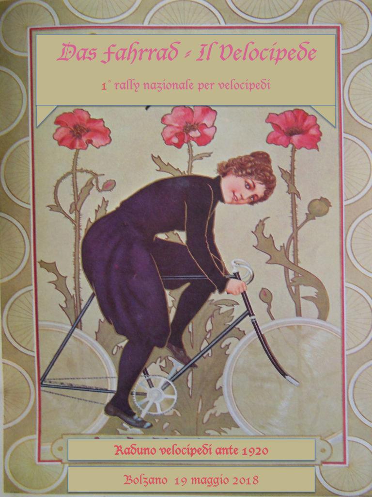 Flyer RallyBolzano Ita_Pagina_1