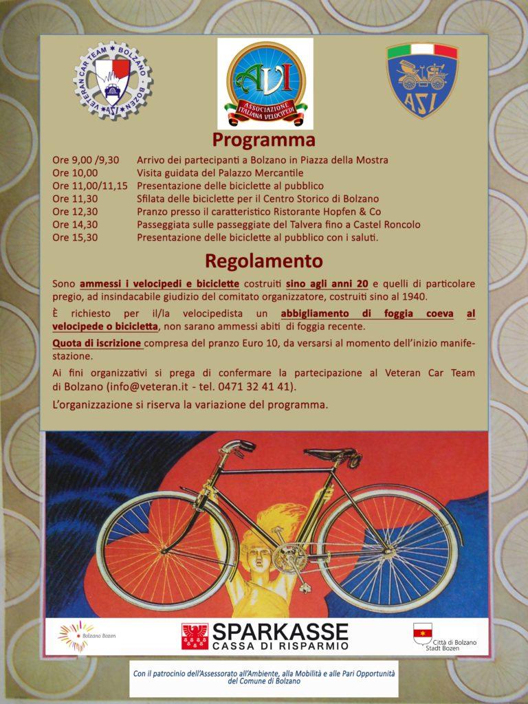 Flyer RallyBolzano Ita_Pagina_2