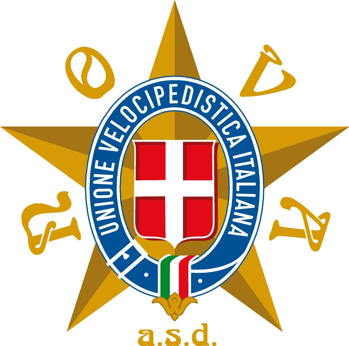 Nova Unione Velocipedistica Italiana
